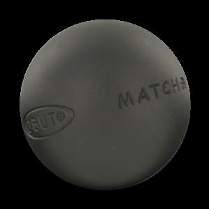 match+ 0