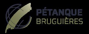 Petanque Bruguières